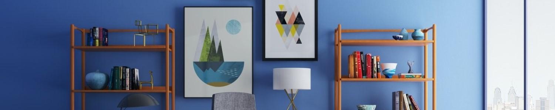 Art Buyer's Guide - Sandra Burns Art